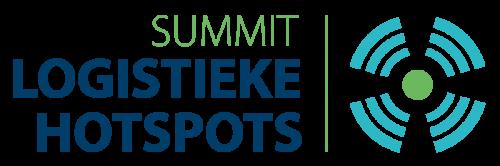 Summit programma_205